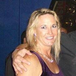 40 jarige vrouw op zoek naar een man met hart en ziel.