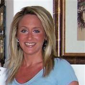 35-jarige vrouw zoekt een een liefdevolle familiepartner.