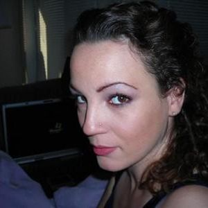Mollige 31-jarige vrouw wil verliefd worden.