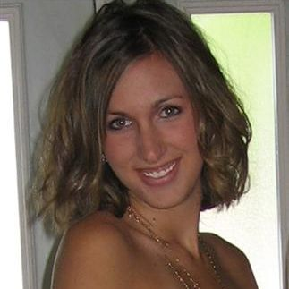 25 jarige meid zou graag gevonden worden.