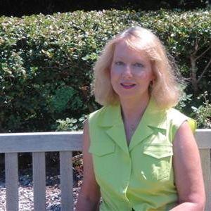 Vrouw van 62 wil een duurzame relatie aangaan.