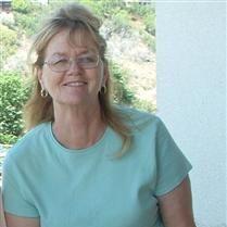 Gescheiden 58-jarige vrouw zoekt een verzorgde man.