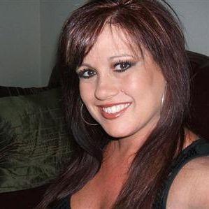 44 jarige vrouw zoekt een leuke man.