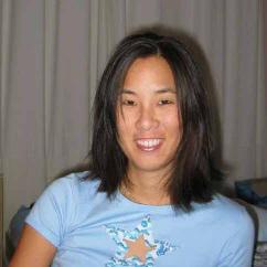 Aziatische vrouw op zoek naar een serieuze relatie.