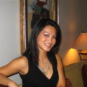 Vietnamese op zoek naar een dierbare, volwaardige partner.
